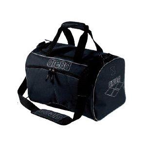 сумки спортивные на колесах - Сумки.