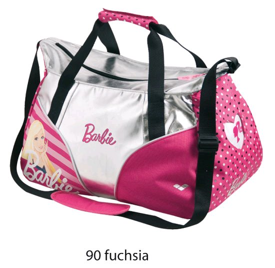 Сумка Barbie Pool Bag.