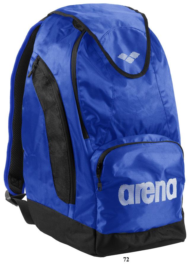 Рюкзак Arena Navigator backpack (93528-52).