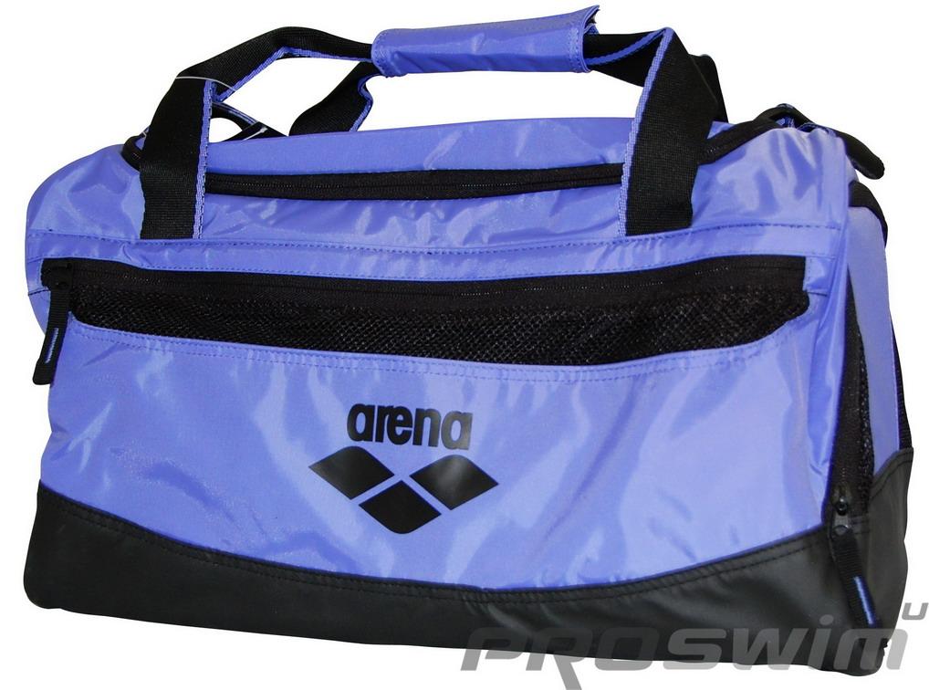 Arena Сумка Spiky Small Bag.