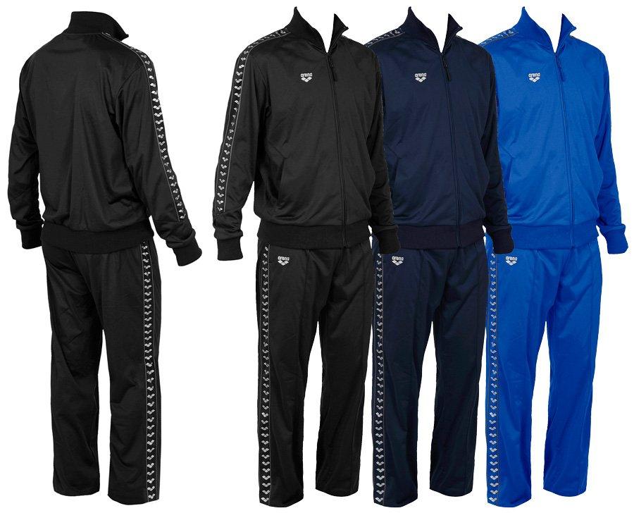 Итальянские спортивные костюмы женские доставка