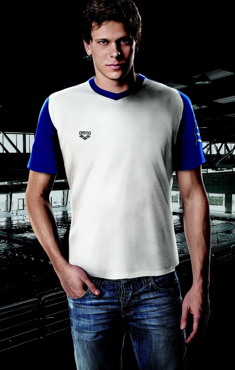 Интернет магазин футболок в Армавире