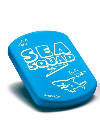 Speedo ����� ��� �������� ������� Sea Squard MiniKick