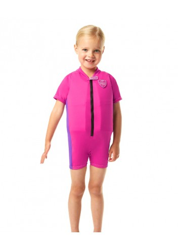 Speedo ������� ������ ��� �������� Sea Squad Floatsuit