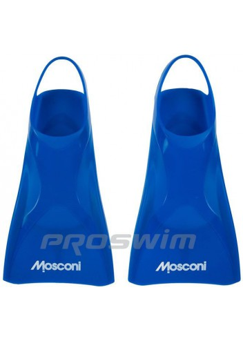 Mosconi Ласты Fin Pro
