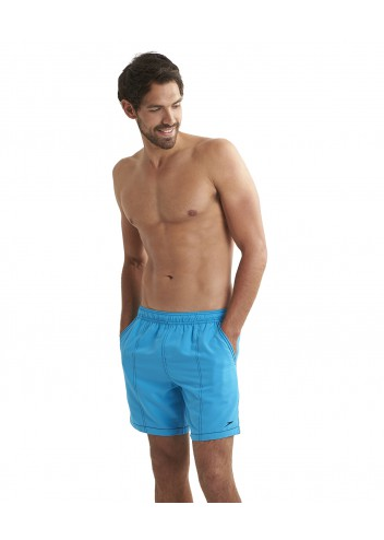 Speedo Шорты пляжные Luxury Leisure 16'' Watershort