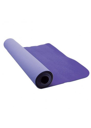Nike ������ ��� ���� Essential Yoga Mat