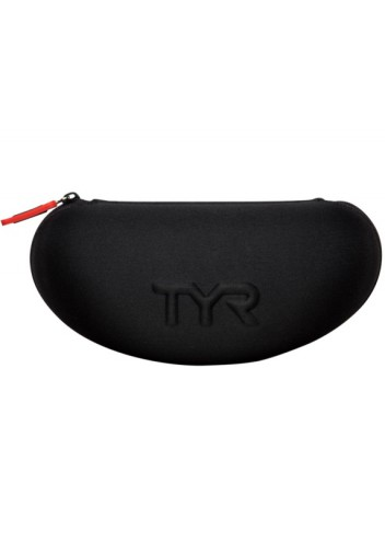 TYR ����� ��� ����� Protective Goggle Case