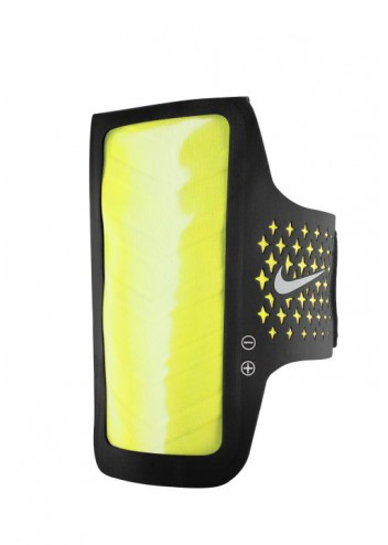 Nike ����� �� ���� Diamond Arm Band (��� iPhone 5)