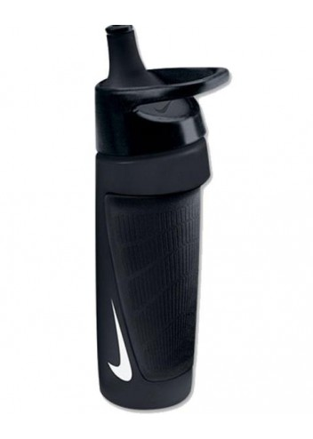 Nike ������� ��� ���� Sport Elite Water Bottle