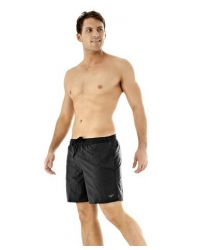 Speedo ����� Solid Leisure 16 WaterShorts