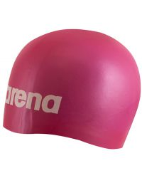 Arena ������� ��� �������� ������� Moulded Silicon Junior Cap