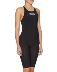 Arena ����������� ������� Powerskin ST Full Body Short Leg (Open)