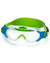 Speedo ����-����� ��� �������� ������� Sea Squad Mask (2-6 ���)