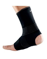Nike �������� ����������� Ankle Wrap