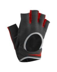 Nike �������� ������� ��� ������� Fit Lightweight Gloves