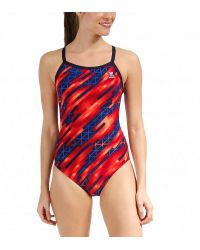 TYR ��������� Echo Dash Diamondfit