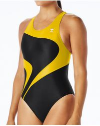 TYR ��������� ������� Alliance T-Splice Maxfit