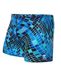 TYR ������ Disco Inferno Square Leg
