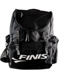 Finis Рюкзак Torque Backpack