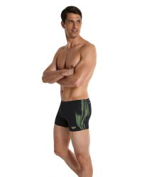 Speedo ������ LZR Placement Aquashort