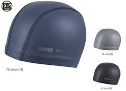 Весьма популярная шапочка для бассейна из комбинированных материалов Fusion сменила свое название на.