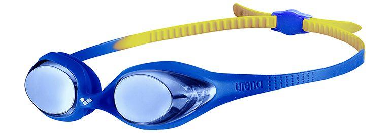 Запотевают очки для плавания что делать