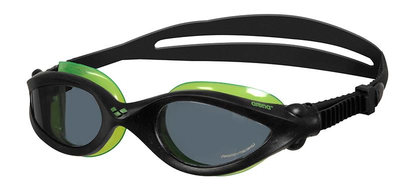 Gt arena очки для плавания imax pro polarized