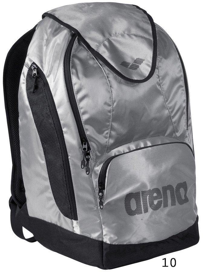 Arena Navigator Backpack - мини фото 2. рюкзак Arena Navigator Backpack - описание, отзывы, цены в Украине.