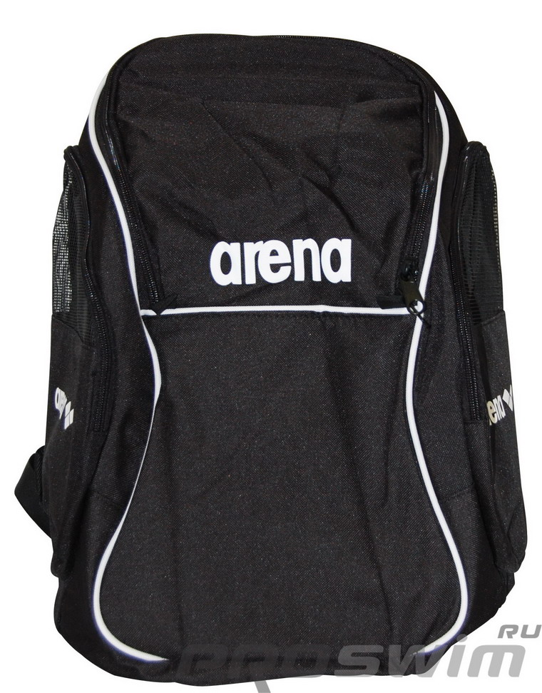 Arena Рюкзак Sporty Backpack.
