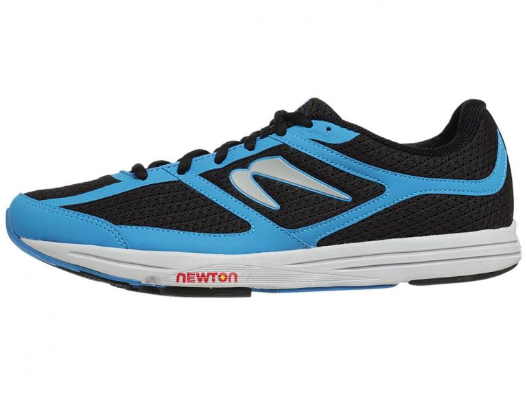 Newton кроссовки где купить в