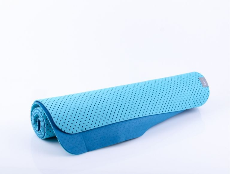 Nike ������ ��� ���� Performance Yoga Mat