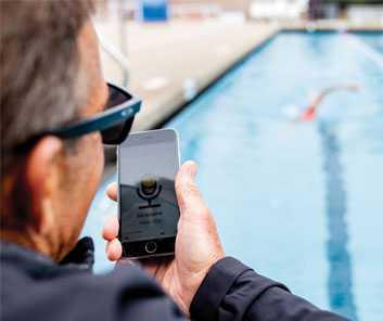 cd1ac1090b41e В этой статье специалисты PROSWIM подготовили ТОП-7 полезных приложений для  тех, кто плавает. Скачивайте и пользуйтесь на здоровье!