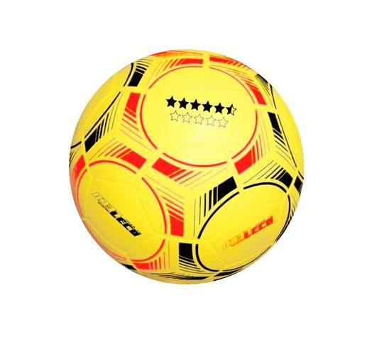 Мяч футбольный Streda (5,5 звезд, 6 класс прочности)