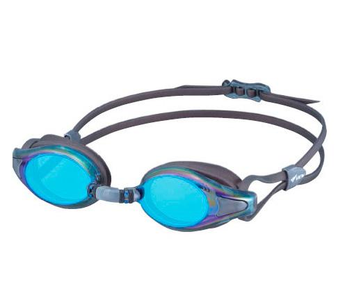 Очки для плавания зеркальные View Visio V-200AMR