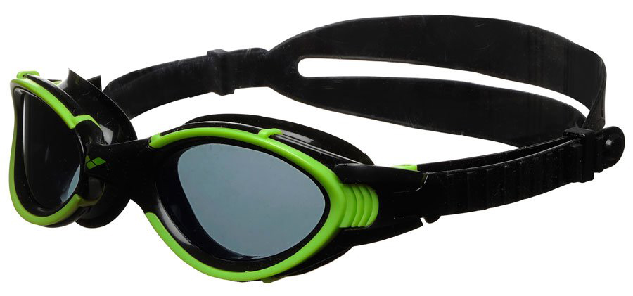 Заказать очки гуглес для бпла в рязань купить фантом по низкой цене в пермь