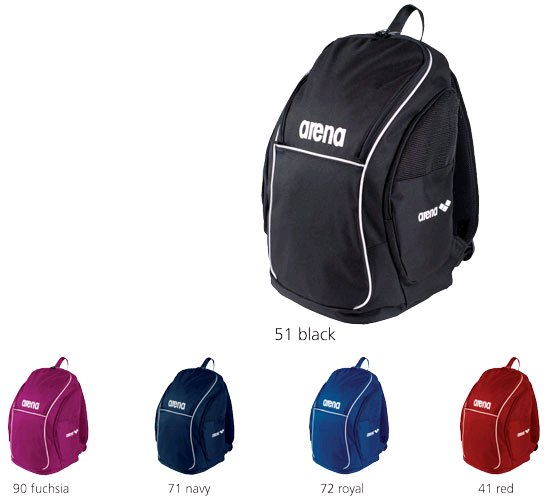 Рюкзак sporty backpack arena купить рюкзак kite в одессе