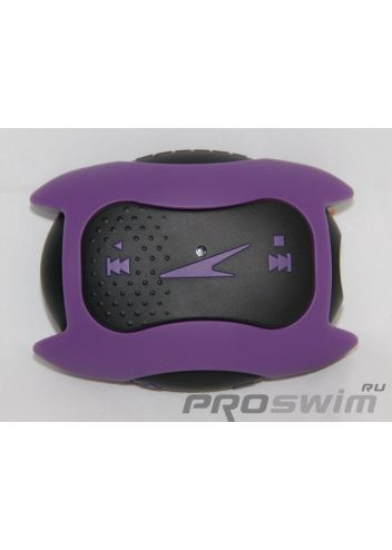 Speedo Плеер Aquabeat MP3 Racer 2ГБ