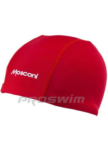 Mosconi Шапочка для плавания Lycra Casquet Junior