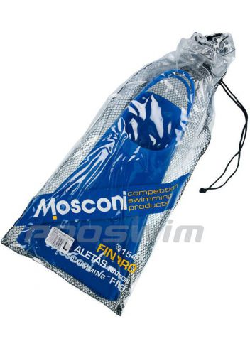 Ласты Mosconi Fin Pro