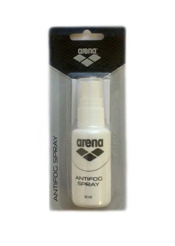 Arena Антифог Antifog Spray (30 мл)