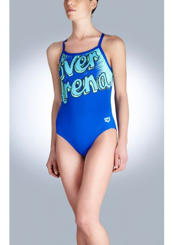 Arena Купальник Cartoon Swim Pro One Piece