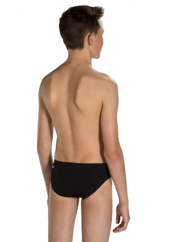 Speedo Плавки детские Essential Endurance+ 6.5 cm Brief