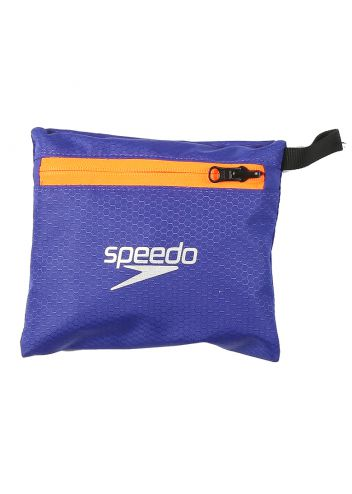 Сумка Speedo Pool Bag SS18