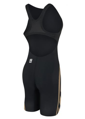 TYR Гидрокостюм AP12 Credere Compression Open Back Speed Suit