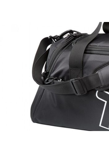 TYR Сумка Small Duffel