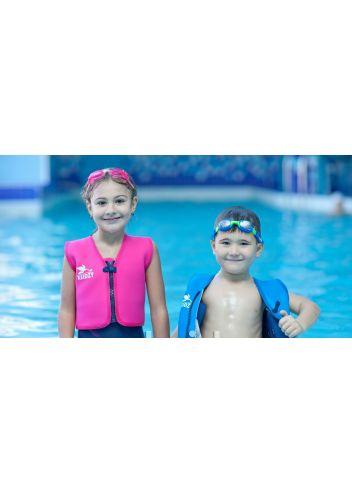 Keidzy жилет для плавания