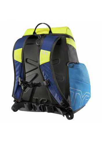 TYR Рюкзак Alliance 30L Backpack