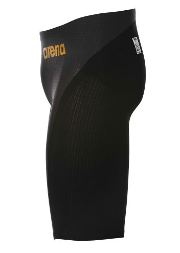 Гидрошорты Arena Powerskin Carbon Flex VX