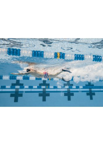 Ласты Finis Long Floating Fin (39-46)